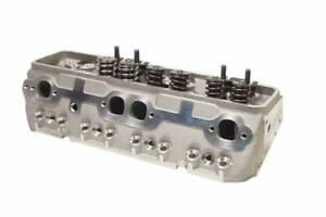 Promaxx Performance Freedom Series Small Block Chevy Cylinder Head 2119