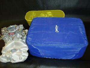 Outerwears Pre Filter Company Air Box Pre filter Polyester Blue 10 1016 02