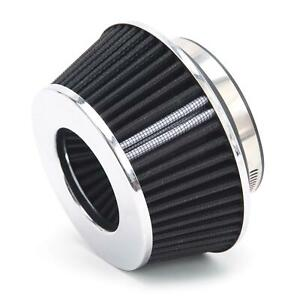 Edelbrock Pro flow Universal Conical Air Filter Element 43610