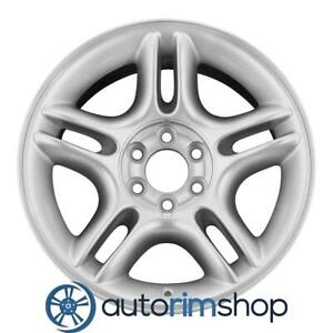 Dodge Dakota Durango 1998 1999 2000 2001 2002 2003 2004 17 Oem Wheel Rim