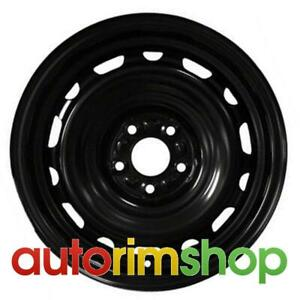 Ford Fusion 2006 2007 2008 2009 2010 2011 2012 16 Factory Oem Wheel Rim