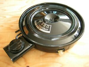 Nos Amc Jeep Wagoneer Dauntless 350 Air Cleaner For V 8 350 1970 992 782