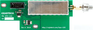 10ghz Channel 3 Option For Hp agilent 53131a 53132a 53181a Counters hpo 100
