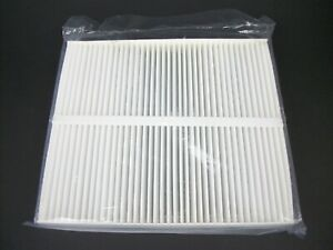 Atp Cf 126 Cabin Air Filter Oe Replacement For 2007 2015 Ford Edge Lincoln Mkx