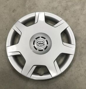 Scion Xb Hubcap Wheel Cover Oem Used A054 A