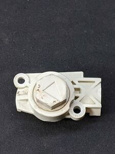 Stihl Ts700 Concrete Cut off Saw Clamping Lever And Cover Oem 4224 664 2100