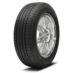 Michelin Energy Saver A s 225 50r17 94v 225 50 17 2255017 Tire