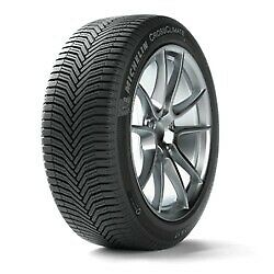 Michelin Cross Climate Plus 225 60r17xl 103v 225 60 17 2256017 Tire