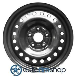 Honda Civic 2012 2014 15 Oem Wheel Rim