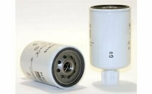 Wix Fuel Filter Replacement Each 33616
