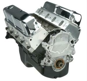 Atk High Performance Ford 351w 385hp Stage 1 Crate Engine Hp11