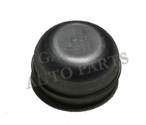 Ford Oem Brake front dust Grease Cap Lf1131b