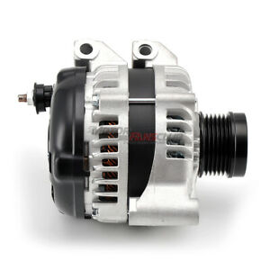 Alternator For Chrysler Town 200 Vw Volkswagen Routan V6 3 6l 11 14 421000 0770n