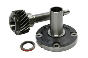 Tremec Ford Fe series To Tko 26 Spline Transmission Input Shaft Kit P n Tckt5729