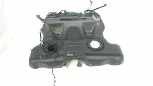 Fuel Tank Assembly Oem 2004 2005 Cadillac Cts V