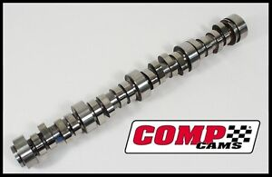 Bbc Chevy 496 572 Comp Cams 630 635 Lift 254 260 Dur Oe Hyd Roller Cam 01 000 8
