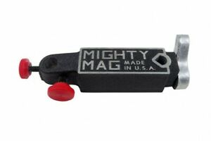 Mighty Mag 400 3 Universal Magnetic Base Quick Release Indicator Holder Usa