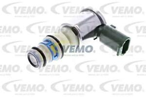 Vemo Automatic Transmission Shift Valve For Bmw Cadillac Pontiac Z3 96022804