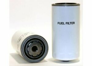 Wix Filters 33654 Fuel Filter Replacement Each