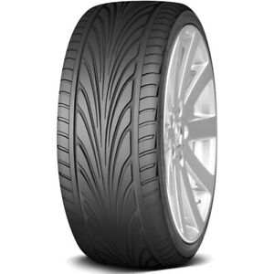 2 New Accelera Sigma 215 35zr18 215 35r18 84w Xl High Performance Tires
