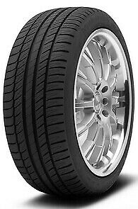 Michelin Primacy Hp 235 45r17 94w Bsw 1 Tires