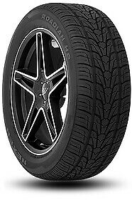 Nexen Roadian Hp 255 60r17 106v Bsw 2 Tires