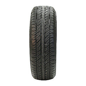 Sumitomo Touring Lst 205 65r15 94t Bsw 4 Tires