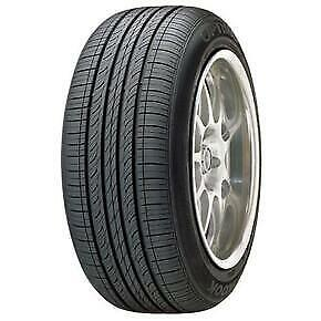 Hankook Optimo H426 P215 60r16 94t Bsw 2 Tires