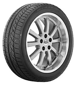 Nitto Nt421q 275 60r20 115h Bsw 4 Tires