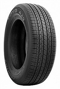 Toyo Open Country A25 235 65r18 106t Bsw 4 Tires