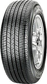 Maxxis Ma 202 205 55r16 90h Bsw 4 Tires