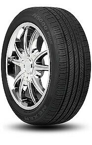 Nexen N5000 Plus 235 45r17 94h Bsw 4 Tires