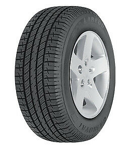 Uniroyal Laredo Cross Country Tour 245 65r17 107t Bsw 1 Tires
