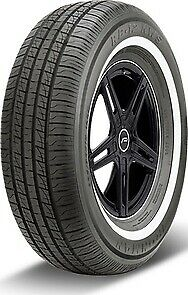 Ironman Rb 12 Nws 235 75r15 105s Wsw 4 Tires