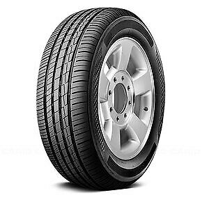 Cosmo Rc 17 205 55r16 91v Bsw 4 Tires
