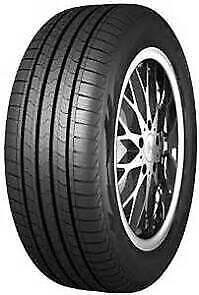 Nankang Sp 9 Cross Sport 195 50r15 82h Bsw 4 Tires