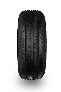Montreal Eco 215 55r17 94v Bsw 4 Tires