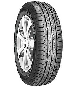 Michelin Energy Saver A S 215 55r16 93v Bsw 2 Tires