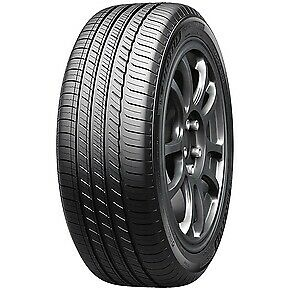 Michelin Primacy Tour A S 235 55r17 99h Bsw 1 Tires