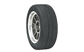 Toyo Proxes Rr 235 40r17 Bsw 1 Tires