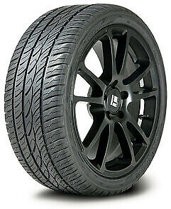 Groundspeed Voyager Hp 245 45r18xl 100y Bsw 4 Tires