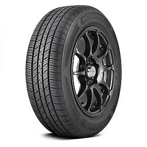 Arroyo Eco Pro A s 205 60r16xl 96v Bsw 4 Tires