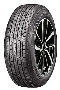 Cooper Discoverer Enduramax 235 70r16 106h Bsw 2 Tires