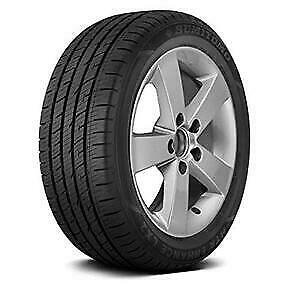 Sumitomo Htr Enhance Lx2 215 55r16xl 97v Bsw 2 Tires