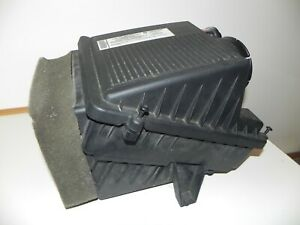Pre owned Oem Gm 6 2 Liter Air Assembly For 2007 2011 Gm Truck Indicator