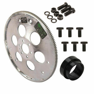 Chevy Ls Gen Iii Gm Ls V8 To Th400 Transmission Adapter Kit