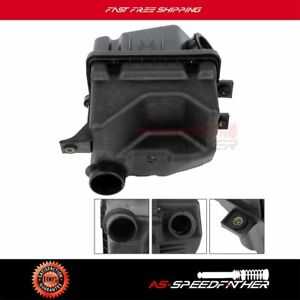 Air Cleaner Filter Box Assembly 96814238 For Chevrolet Aveo Aveo5 2004 2007 2008
