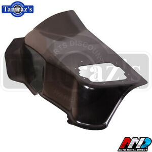 Mopar 70 74 E 71 74 B 4 Speed Transmission Shifter Tunnel Housing Floor Hump Amd