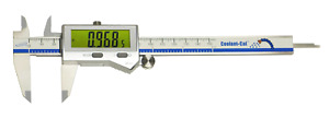 Igaging Ip67 Digital Calipers Coolant Proof Cal 8 200 Mm Stainless 100 800 08