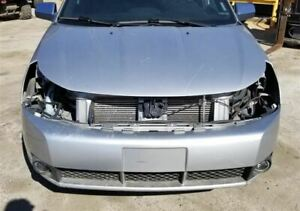 Passenger Right Center Pillar Sedan Fits 08 11 Focus 101216